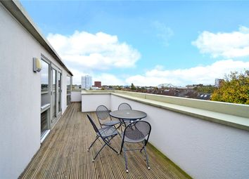 2 bed flat for sale in Sydney Road, Sutton, Surrey SM1