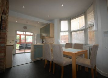 Thumbnail 5 bed property to rent in Lordsmead Road, London