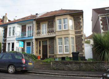 Thumbnail 6 bedroom terraced house to rent in Belmont Road, St Andrews