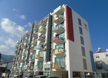Thumbnail 2 bed apartment for sale in Kyrenia (City), Kyrenia, Cyprus