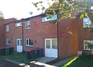 Thumbnail 3 bedroom terraced house for sale in Blakemore, Telford