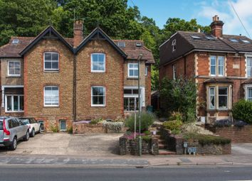 4 bed semi-detached house for sale in Charterhouse Road, Godalming GU7