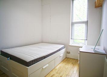 Thumbnail Room to rent in Tulketh Crescent, Ashton-On-Ribble, Preston