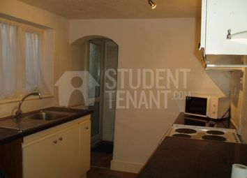 Thumbnail Room to rent in Charter Street, Gillingham