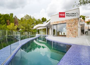Thumbnail 6 bed villa for sale in Cas Català, Majorca, Balearic Islands, Spain