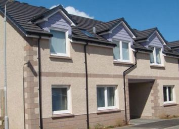 Thumbnail 1 bed flat to rent in Rothes Court, George Street