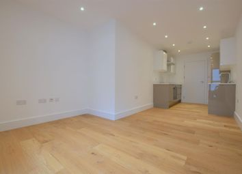 Thumbnail 1 bed flat for sale in Umberston Street, London