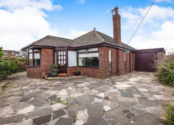 Thumbnail 3 bed bungalow for sale in Green Drive, Thornton-Cleveleys, Lancashire, .