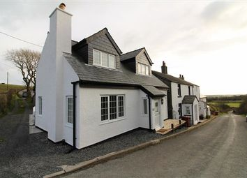 Thumbnail 3 bed property for sale in Snipe Gill, Ulverston