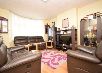 Thumbnail 2 bed detached house for sale in Huntingdon Road, Rushey Mead, Leicester