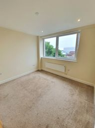 Thumbnail 2 bed flat to rent in Gower Street, Derby