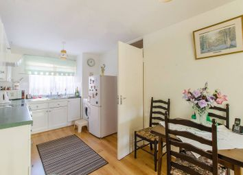 Thumbnail 2 bed property for sale in Mossington Gardens, Bermondsey, London SE162Dz