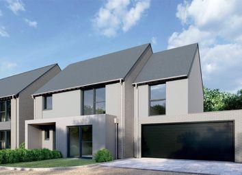 Epsom House, The Ridings, Bullockspit Lane, Abingdon, Oxfordshire OX13, south east england property