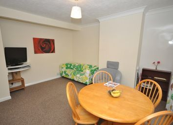 Thumbnail 1 bedroom property to rent in Milburn Road, Gillingham