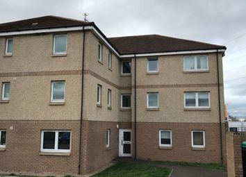 2 bed flat to rent in Whitehill Street, Newcraighall, Musselburgh EH21