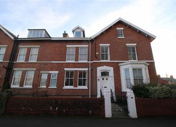 Thumbnail 8 bed semi-detached house for sale in Victoria Road, Fulwood, Preston