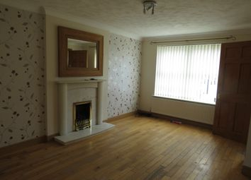 3 bed semi-detached house for sale in Monks Close, Dunscroft, Doncaster DN7
