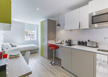 Room to rent in Old London Road, Kingston Upon Thames KT2