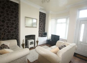 Thumbnail 2 bed terraced house to rent in Nottingham Road, Ilkeston