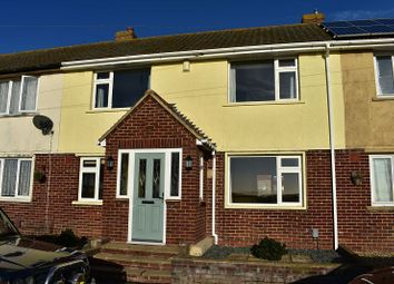 Thumbnail 3 bed property to rent in Harbour View, Portchester