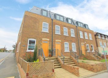 1 bed maisonette for sale in Manor Road, Wallington SM6