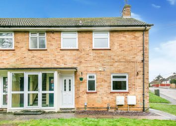 1 bed flat for sale in Pearson Avenue, Hertford SG13