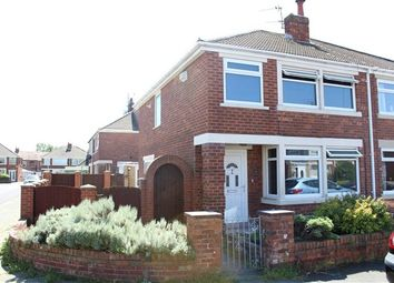 Thumbnail 3 bed property to rent in Helens Close, Blackpool