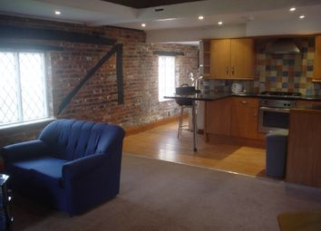 Thumbnail 2 bed cottage to rent in Palace Street, Canterbury