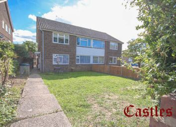 Thumbnail 2 bed property for sale in Fairways, Waltham Abbey