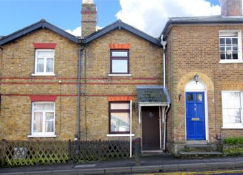 Thumbnail 3 bedroom property for sale in Bridge Road, Hunton Bridge, Kings Langley