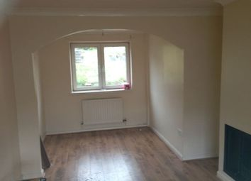 Thumbnail 2 bedroom terraced house to rent in Drumpark Street, Coatbridge