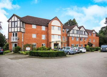 Thumbnail 2 bed property for sale in Ella Court, Kirk Ella, Hull