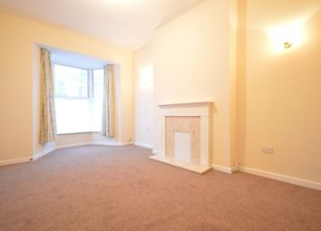3 bed flat to rent in Headland Park, Plymouth PL4