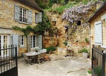 Thumbnail 4 bed property for sale in 233 Avenue De La Canéda, 24200 Sarlat-La-Canéda, France