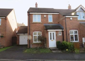 Thumbnail 2 bed terraced house to rent in Southern Drive, Kings Norton, Birmingham