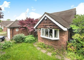 3 bed detached bungalow for sale in Marlingdene Close, Hampton TW12