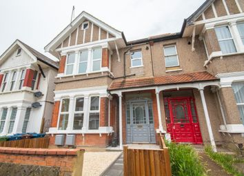 Thumbnail 1 bed flat for sale in Cunningham Park, Harrow, Middlesex