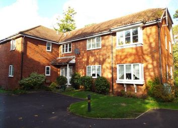 Thumbnail 2 bed flat for sale in 8 Snowdon Road, Bournemouth, Dorset