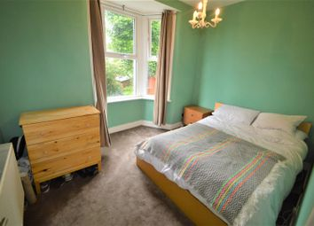 Thumbnail 2 bed flat to rent in Karen Terrace, Perrymans Farm Road, Ilford