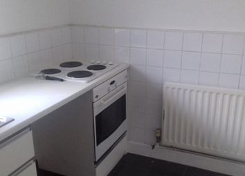 Thumbnail 3 bed flat to rent in Bell Green Road, Coventry
