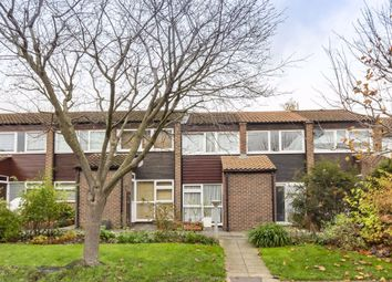 1 bed property to rent in Fulwood Walk, London SW19
