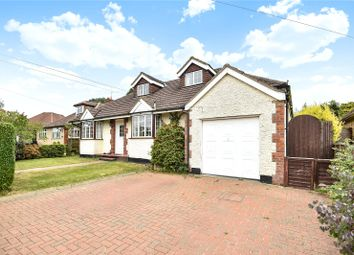 4 bed detached house for sale in Hillfield Square, Chalfont St. Peter, Gerrards Cross, Buckinghamshire SL9