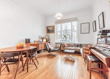Gloucester Terrace, London W2. 3 bed flat for sale