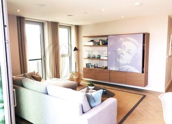 Thumbnail 2 bed flat for sale in Two Fifty One, Southwark Bridge Road, London