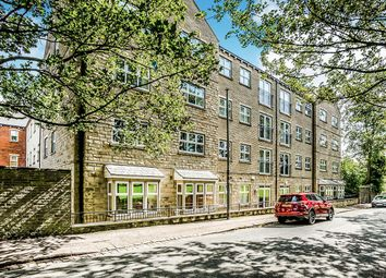 Thumbnail 2 bed flat to rent in Free School Lane, Halifax