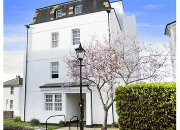 1 bed flat for sale in Ambrose Place, Worthing BN11