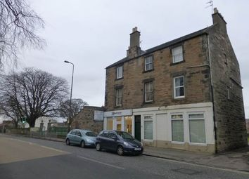 Thumbnail 2 bed flat to rent in Corstorphine High Street, Corstorphine, Edinburgh
