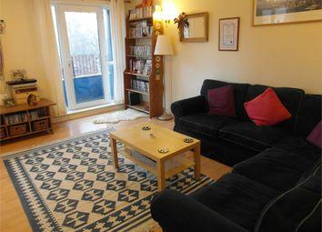 2 bed flat to rent in Boston House, 14 Waterside Drive, Hockley, Birmingham, West Midlands B18
