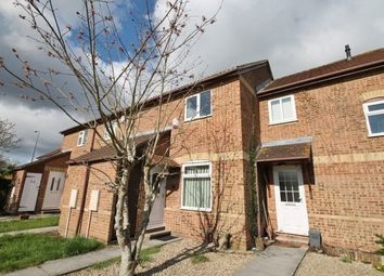 Thumbnail 2 bed property to rent in 36 Perrys Lea, Bradley Stoke, Bristol