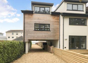 4 bed town house for sale in Waterside, Mudeford, Christchurch BH23